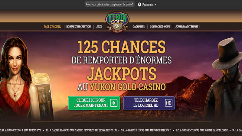 247 blackjack